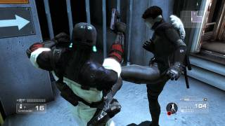 Five Pretty Neat Things About Shadow Complex
