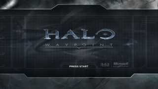Giant Bomb on Halo Waypoint