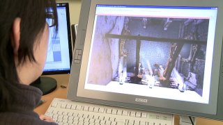 The Editing Tools Of Dragon Age: Origins