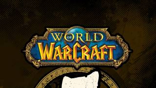 Five Years In The World Of Warcraft