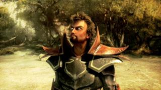 Divinity II: The Dragon Slayer