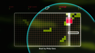 How to Play XBLA's Chime