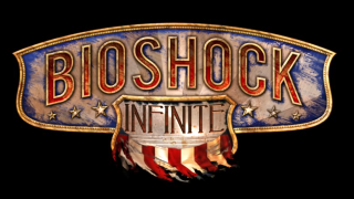 Another Glimpse of BioShock Infinite