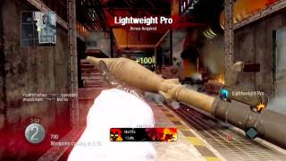 Check Out a Call of Duty: Black Ops Wager Match
