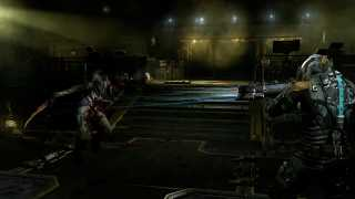 Get a Glimpse of Dead Space 2's Severed DLC