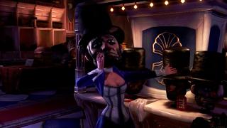 Two Minutes of the BioShock Infinite E3 Demo
