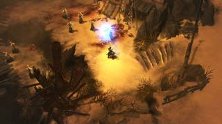 Blizzard Lifts Odd 72-Hour Diablo III Digital Purchase Restrictions