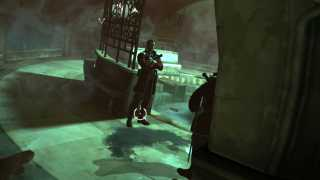 How to Play Dishonored, the Stealthy Way