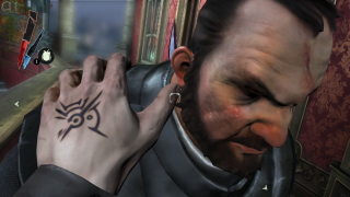 How to Play Dishonored, the Action Way
