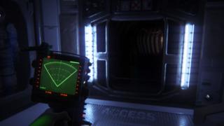 Alien: Isolation Will Kill You in Many, Many Ways