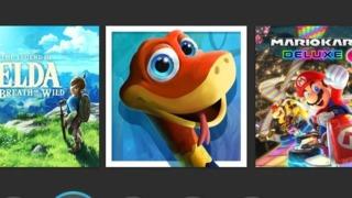 526: Ultra Mario