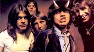 Stop Asking for AC/DC in Your Music Games