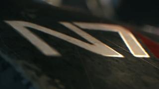 GDC 09: Mass Effect 2's Evolving Design