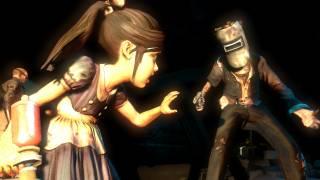 BioShock 2: Undersea Dystopia, Continued