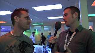 E3 2009 Interview: Shadow Complex