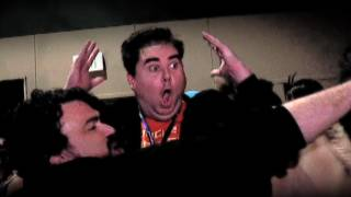 Giant Bomb at PAX 09: A Tour With Tim