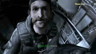 CoD: Modern Warfare Reflex Edition