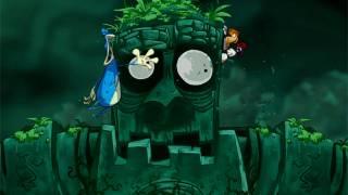 Rayman: Origins E3 2010 Trailer