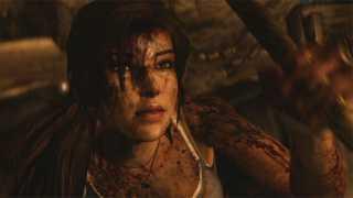 E3 2011: Tomb Raider Interview