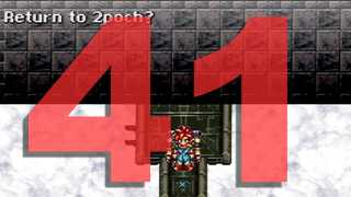 Chrono Trigger - Part 41