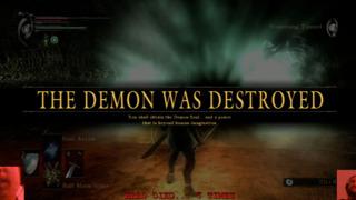 Breaking Brad: Demon's Souls: Part 04