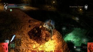 Breaking Brad: Demon's Souls: Part 08