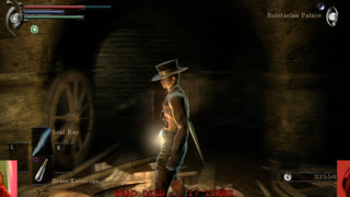 Breaking Brad: Demon's Souls: Part 09