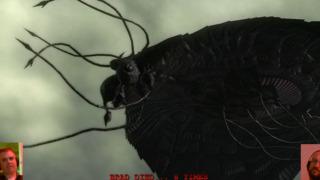 Breaking Brad: Demon's Souls: Part 11