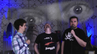 E3 2014: Day 00 Press Conferences Highlights