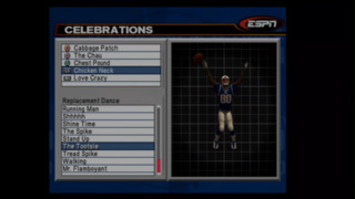 We Celebrate 10 Years of ESPN NFL 2K5 Live!