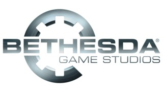 E3 2015: We Talk Over The Bethesda Press Conference