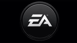 E3 2015: We Talk Over the EA Press Conference