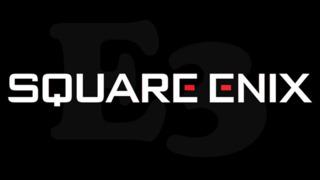 E3 2015: We Talk Over the Square Enix Press Conference
