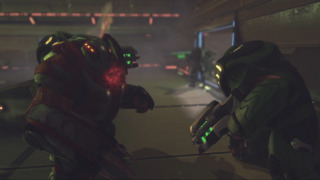 XCOM: Enemy Within - Part 37