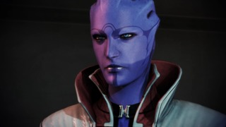 Mass Effect 3 - Part 06