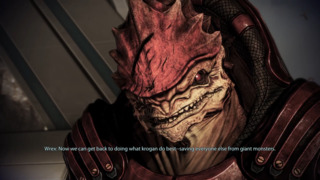 Mass Effect 3 - Part 08