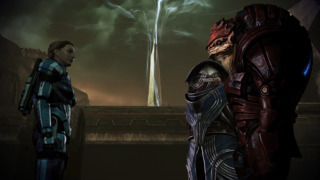 Mass Effect 3 - Part 11