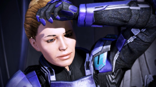 Mass Effect 3: Part 19