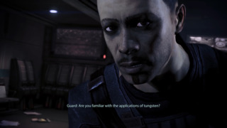Mass Effect 03 - Part 21