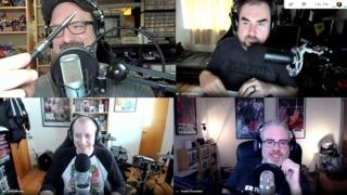 The HotSpot - Episode 375