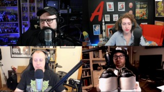 Episode 286