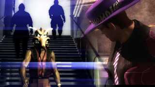 Saints Row 2 Review