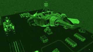"All Aspect Warfare - ""The Gank"""