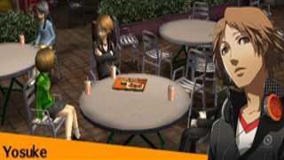 Persona 4 - Part 05