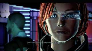 Get Mass Effect 2 PC For Free With Your Purchase Of Dragon Age II