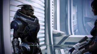 Mass Effect 3: Extended Cut DLC Coming This Summer