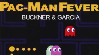 'Pac-Man Fever' Makes Rock Band 3 Debut, Renders All Past and Future DLC Irrelevant