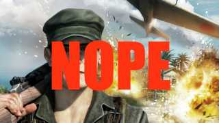 Today In Battlefield 3 Screw-Ups: Battlefield 1943 Not Included With PS3 Copies as Promised