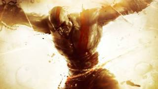 Oh, Hey, There's Totally a Leaked God of War: Ascension Trailer [UPDATED]