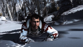 This New Assassin's Creed III Trailer is the Very Definition of a 'Teaser'